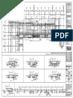 HECSGSO_SD_TC_PDW_0454_01_STR.pdf
