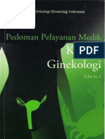 PEDOMAN-PELAYANAN-MEDIK-KANKER-GINEKOLOGI.pdf