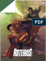 GUIA OFICIAL DC COMICS ROTEIROS.pdf