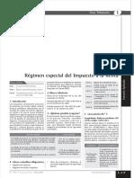 rer caso practico.pdf