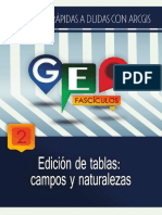 GF2.EdicionTablas