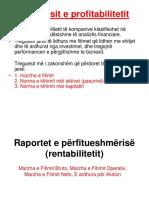 8_ligjeratat_8.ppt