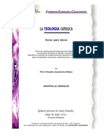 ALTISEN. C.J.- La Teologïa Católica-ART.pdf