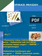 DIVERSIFIKASI PANGAN.ppt