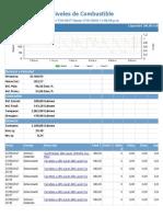 Fuel Levels History_es.pdf