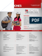 Brochour Edificaciones.pdf