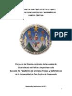 Pemsun.pdf