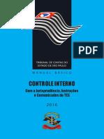 01 Controle_interno TCSP