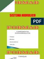 SISTEMA HIDRAULICO.pptx
