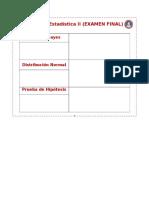Formulario Estadística I.doc