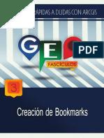GF3.Bookmarks.pdf