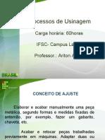 Processos de Usinagem I.pdf