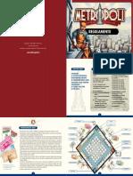 Regolamento Metropoli.pdf