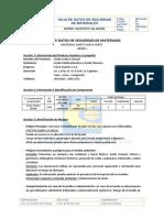 Msds - Acido Acetico Glacial (2)