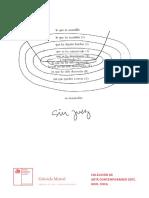 Catalogo Ggm Digital
