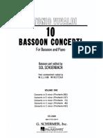 vivaldi-schoenbach-piano-part-vol_1 pag 19-35.pdf