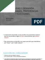 Utilidad.pdf