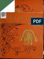 Storia de Valdesi