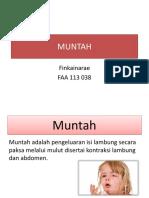 Presentasi muntah.pptx