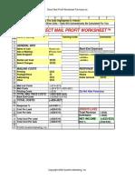 Direct Mail Profit Worksheet.pdf
