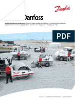 Revista Danfoss.pdf