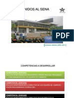 Presentacion Tecnico en Mto PC SENA