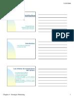 cours-de-marketing-canaux-de-distribution-chapitre-9.pdf