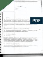 NTC 3853-1 GLP.pdf