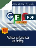 GF12.ArchivosCartograficosArcMap