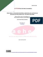 guia-audiovisual-de-las-peliculas-we-feed-the-world1.pdf