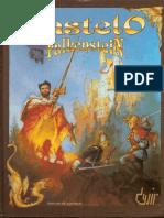 Castelo Falkenstein.pdf