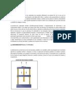 Propiedades Mecánicas de Los Materiales Parte 2