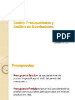 Unidad-5.2-Evaluacion y Desviaciones de Presupuesto (1)