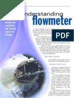 Understanding Flow Mtr