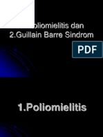 4_POLIO_RDS_RDS