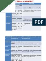Semio- RENAL Y NERVIOSOpresentacion-2