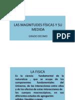 magnitudes fundamentales.pptx