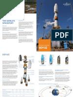 Soyuz-Flyer-Oct2015.pdf