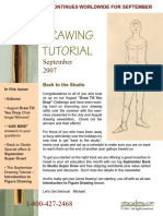 Artacademy.com_Introduction to Figure Drawing