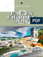 2017 Fact and Figures PORTAL