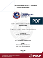 MEDINA_SAMUEL_DISEÑO_PROTESIS_TESIS.pdf