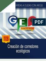 GF13.-Corredores-Ecológicos