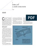 Concrete Construction Article PDF_ Geodesic Dome of Polystyrene and Concrete.pdf