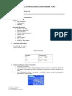 Gui a Pra Ctica HPLC