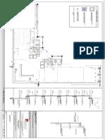 10-15 AGUAS PLUVIAIS 01.pdf