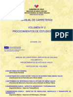 Manual_Carreteras_Vialidad_Vol2.ppt
