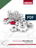 technical.Handbook_SIMONA_Plastics.pdf