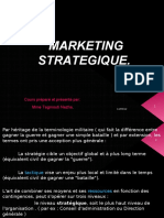 93562223-Marketing-Strategique-MSM.pdf