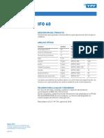 IFO 60