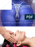 47574419-Massagem.pps